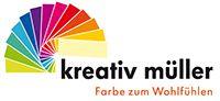 kreativ müller